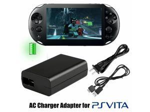 GENERIC PS Vita Accessories - Newegg com