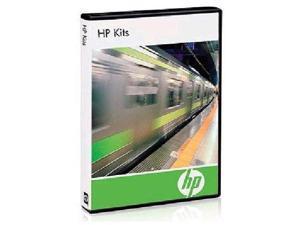 Hewlett Packard J9583A 4post Rack Mounting Kit X410 Rmkt E-series 1u Univ