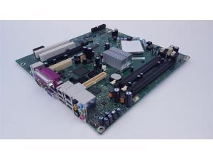 Refurbished: Asus Essentio CM6630 Intel Desktop Motherboard  90-MIBF32-G0XBN0YZ CM6730-04 - Newegg com