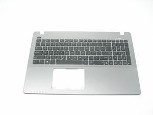 NB.MP411.007 Acer R3-471T Intel Main Board UMA SR23Y