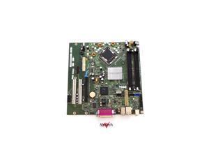 INTEL 946GZ SIGMATEL SOUND WINDOWS 8 X64 DRIVER
