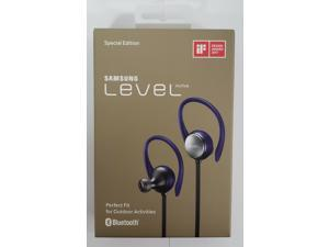Samsung Level Active Bluetooth Wireless In-Ear Headset Special Edition EO-BG930