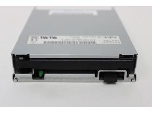 Sony 3.5 Floppy Drive Internal IBM 75H9550 MPF920-L
