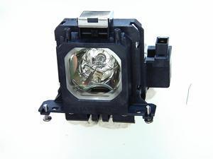 Original Lamp for Sanyo PLV-Z2000, PLV-Z700, PLV-Z3000, PLV-Z800, PLV-Z4000, PLV-1080HD Projector