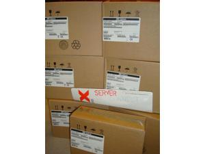 "QTY-1- 7XB7A00022 LENOVO 600GB 15K 2.5"" SAS 12G TS 512e HDD-- 7XB7A00022"