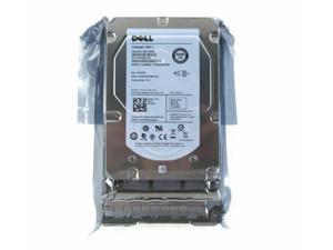 HP 746841-002 Seagate ST2000NM0063 2TB 3.5in LFF 6Gbps 7.2k FIPS SAS HD