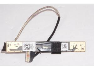 783117-001 Hp Webcam With Cable 15-C001DX X2 X2 15-C001DX X2 15-C017LA