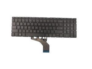 New HP 15-bs234wm 15-bs244wm 15-bs282nr Laptop Keyboards