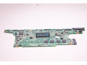 Toshiba, Laptops / Notebooks, Computer Systems - Newegg com