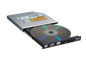 Lenovo ThinkPad W507 W510 W520 CD DVD Burner Blu-ray BD-ROM Player Drive Replace