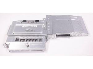 hp motherboard - Newegg com