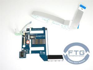 10x SH-K1 for Kantech Systems FPKEY-SSSS-KSF Indala FlexKey Prox Keytag