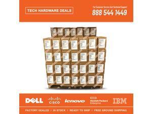 N9X06A RETAIL HPE StoreVirtual 3000 900GB 12G SAS 10K SFF (2.5in) Enterprise 3yr