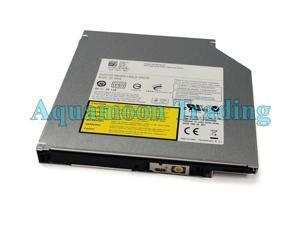 New Philips Lite-On DVD/CD Rewritable Drive DS-8ABSH DS-8ABSH111B SATA No Bezel