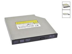 HP ProBook 4430s 4540s 4710s 6460b 6565b DVD BD-R/RE Blu-ray Player Burner Drive