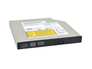 HP Pavilion G4 G4t G6 G6t G6z G7 G7t G7z M7 DVD Burner CD-R ROM Player Drive