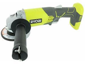 Ryobi, Home & Tools - Newegg com