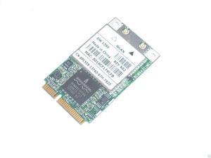 KXG50ZNV256G Toshiba 256gb M 2 2280 Pci Express 3 0 X4 Nvme Ssd - Newegg com
