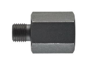 "672568002 Ridgid Flange Nut R1005 4-1//2/"" Angle Grinder w// Slim Grip"
