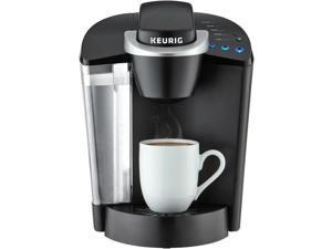 Keurig K50 Coffee Maker W