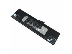 New Genuine Dell Venue 11 Pro 7130 36Wh 7.4V Battery 0XNY66
