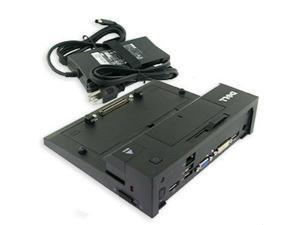 New Dell R740 R740xd GPU Power Cable TR5TP Riser to GPGPU 0TR5TP  US-SameDayShip - Newegg com