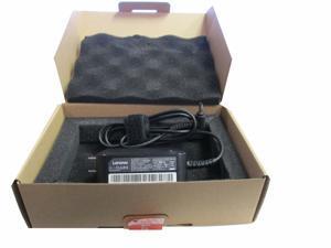 New Genuine Lenovo IdeaPad Flex 4 Chromebook N22 20V 3.25A AC Adapter 01FR154