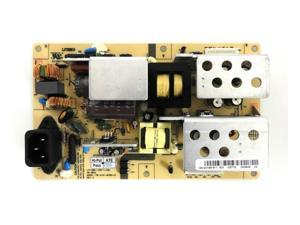 a power supply, Free Shipping, Top Sellers, TV Accessories