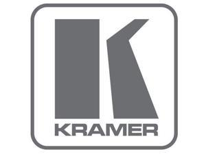 Kramer UHD-OUT2-F16 2-Output 4K HDMI Card (F-16)