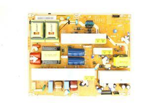 SAMSUNG LN40A500T1FXZA Power Supply / Backlight Inverter BN44-00199A