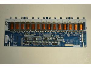 Samsung BN81-02449A Backlight Inverter