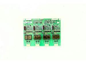 Samsung LTP468WX/XAA Backlight Inverter K02I070.00 (B439055-08)