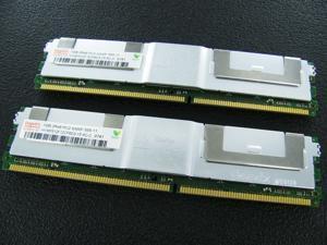 McAfee Firewall Enterprise Sidewinder 2100/2150 PERFORM OPT1 SAC-2150-FWEX-EPO