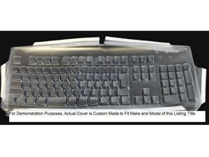 Protect Computer Products HP Elite Book 8760W Laptop Cover Protector 703G113