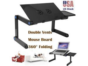 811a96794177 laptop lap desk - Newegg.com