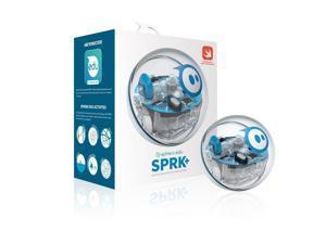 Sphero SPRK+ STEAM Educational Robot SPRK + STEAM