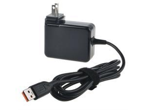 Laptop Power Adapter For  Yoga 3 Pro 1370 1170 1470