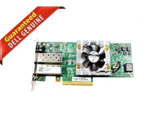 Moschip MCS9805CV PCI DB25 IEEE-1284 Parallel Printer Adapter Card N0XJ4 DVDN2