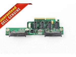 NEW GENUINE  DELL ASSEMBLY CARD INTERFACE PIB PER330 4HPKX 04HPKX