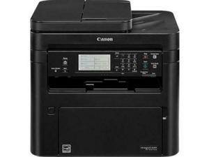 Canon imageCLASS MF MF269dw Laser Multifunction Printer - Monochrome