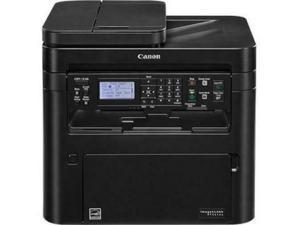 Canon imageCLASS MF264dw Laser Multifunction Printer - Monochrome