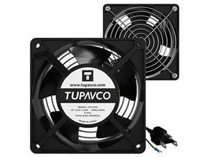 HP 519199-001 DL180 G6 4 Fan Assembly Kit 516009-B21