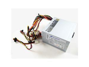 PY.25009.014 New Acer Veriton M261 M410 M460 M460G Computer Power Supply 250 W