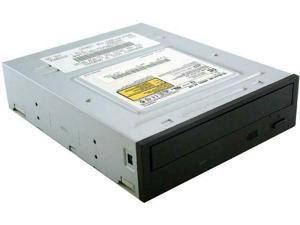 New Panasonic CF-VCD711W CD-ROM Drive for CF-71 CF-72 CF-VCD711