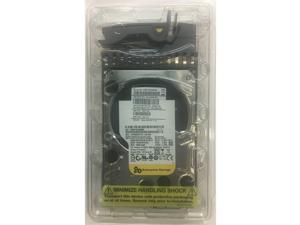 HGST Ultrastar 0F12455 7K3 HUA723020ALA640 2TB 7200RPM 64MB SATA III Light Use