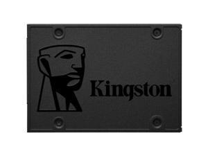 NEW Kingston SQ500S37/240G Q500 SSD 240 GB Solid State Drive 240GB SATA3 2.5