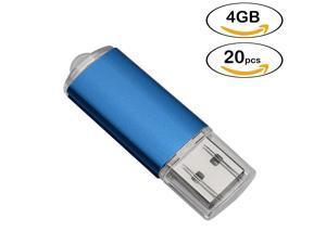 LXG University of Hartford-8GB 2.0 USB Flash Drive-Red Inc