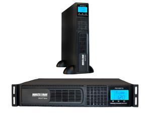 Line Interactive 1000Va 700 Watts Ups