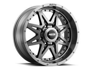 SOTA Offroad, Wheels & Tires, Automotive & Industrial