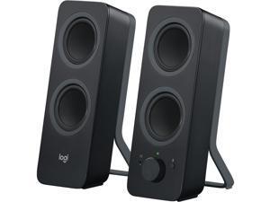 e671ce002ae Computer Speakers for Desktops, Laptops & More - Newegg.com